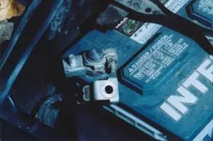 Exhibit-302-RAV4-Battery-Disconnected-1024x675