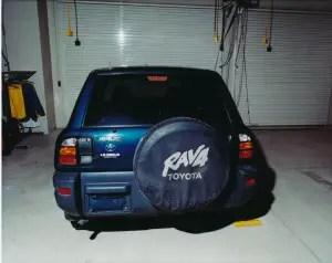 Exhibit-307-RAV4-Back-1024x812