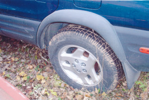Exhibit-32-RAV4-tire-1024x687