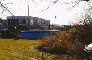 Exhibit-42-Avery-trailer-pool-1024x673