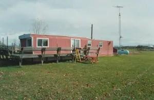 Exhibit-43-Avery-trailer-back-1024x668