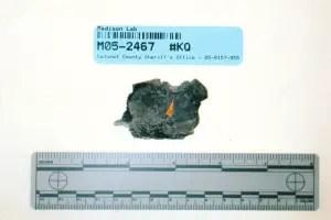 Exhibit-430-Cranial-Bone-Fragments-Inner-Defect-1024x684