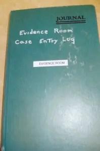 Exhibit-467-Evidence-Log-Book-676x1024