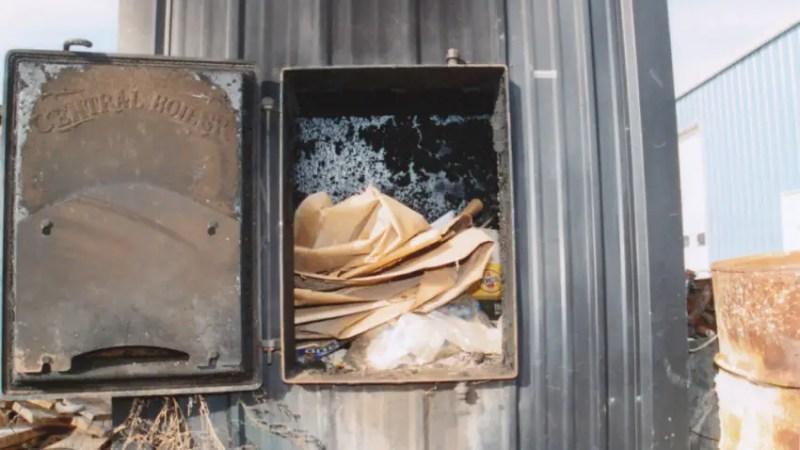 Exhibit-483-boiler-door-open-1024x680