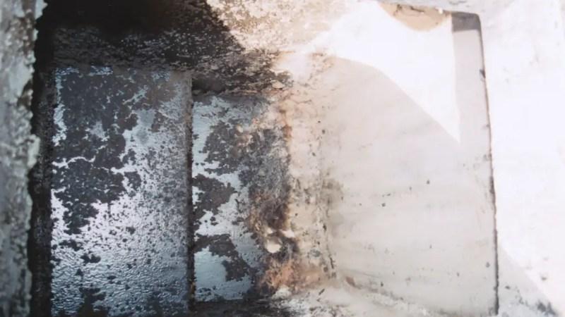 Exhibit-486-burn-chamber-1024x682