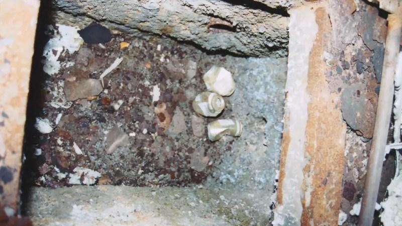 Exhibit-489-smelter-pot-1024x676