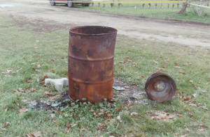 Exhibit-51-Avery-burn-barrel-1024x671