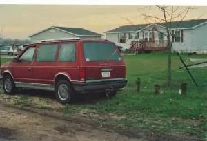 Exhibit-61-Plymouth-Voyager-Van-1024x700