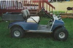 Exhibit-65-Barb-Golf-Cart-1024x677