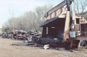 Exhibit-66-Car-Crusher-1024x671