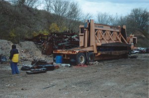 Exhibit-68-Car-Crusher-Back-1024x673