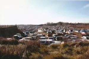 Exhibit-74-Overview-of-Salvage-Yard-1024x675