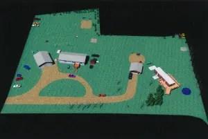 Exhibit-97-Animation-Photos-1024x685