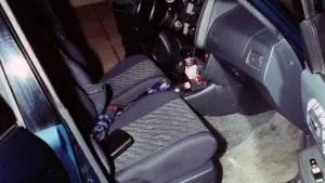 exhibit-293-passenger-door-view