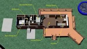 exhibit-3-diagram-of-Avery-home