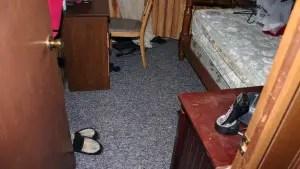 exhibit-Avery-bedroom-2