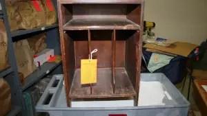 exhibit-book-case-1