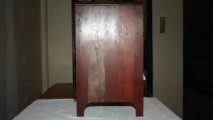 exhibit-book-case-3