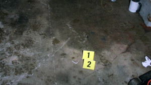 exhibit-garage-bullet-3