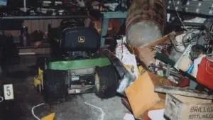 exhibit-garage-tractor-1