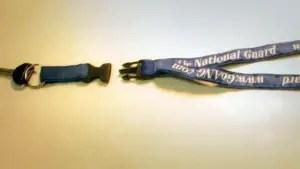 exhibit-key-3