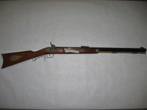 exhibit-rifle-1