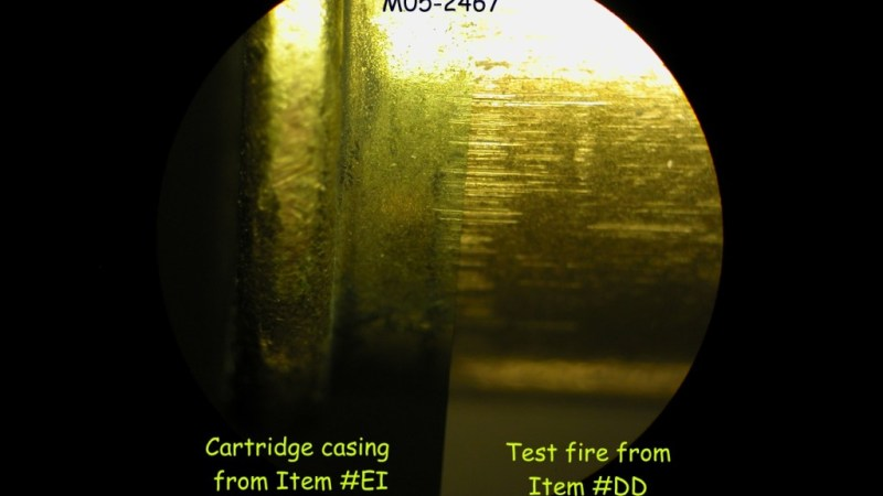 newhouse-casing-comparison-1-1024x768
