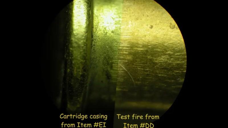 newhouse-casing-comparison-3-1024x768