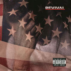 Like Home By Eminem and Featuring Alicia Keys