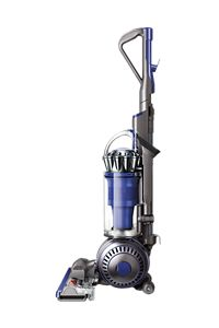 Dyson Ball Animal 2 Total Clean pet vacuum cleaner | Dyson