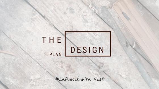 La Rancharita: Design Plan