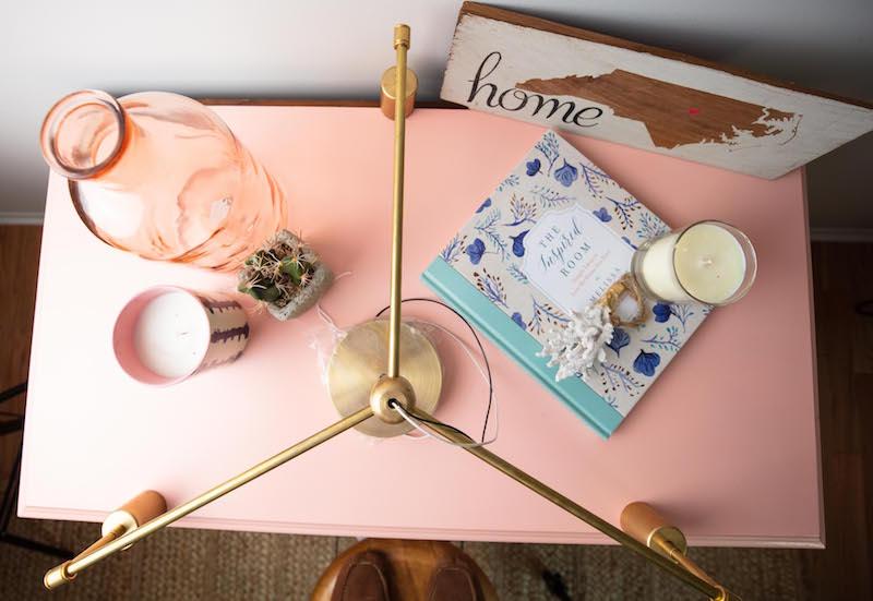 design-interior-fixture-modern-brass-dining-entry-living-kitchen-ideas