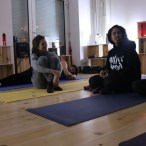 190108-TIER-YogaSeries1stSession-2