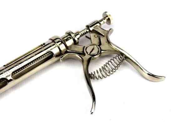Roux revolver syringe2