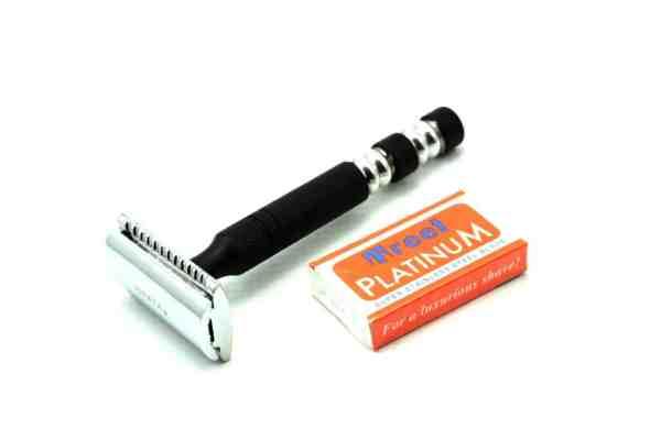 safety-razor-black-18