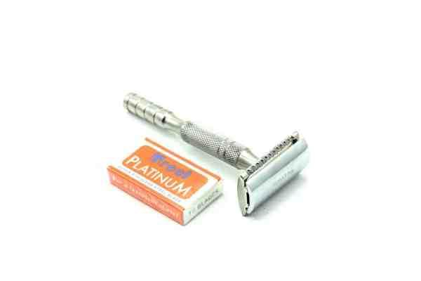safety-razor-silver-10