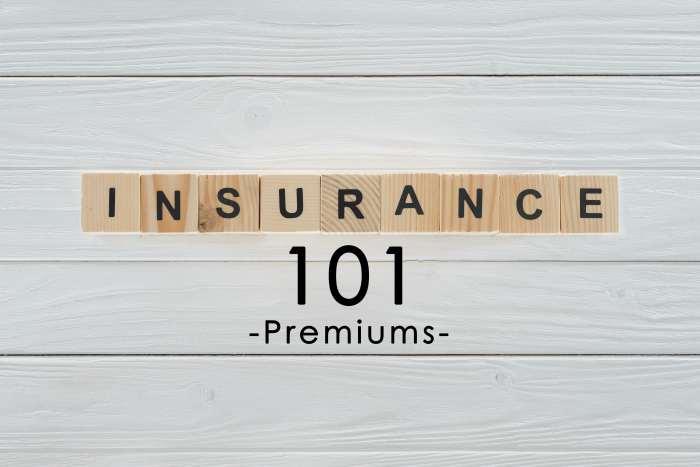 I101-P-min