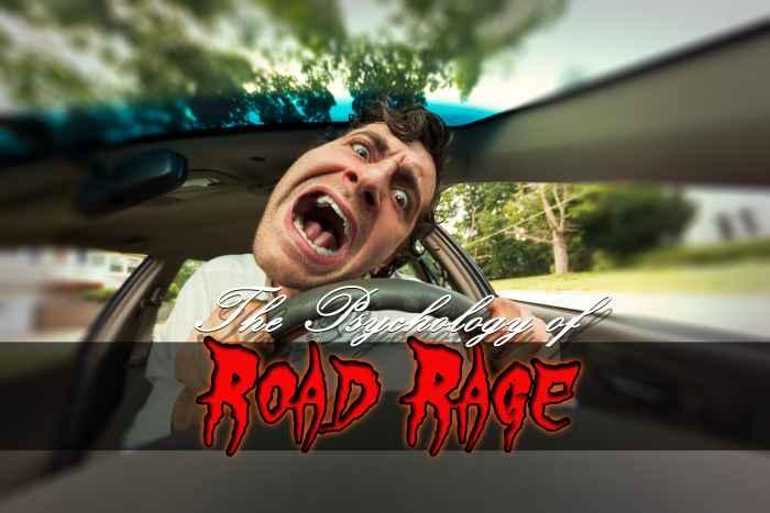 ROAD RAGE-min