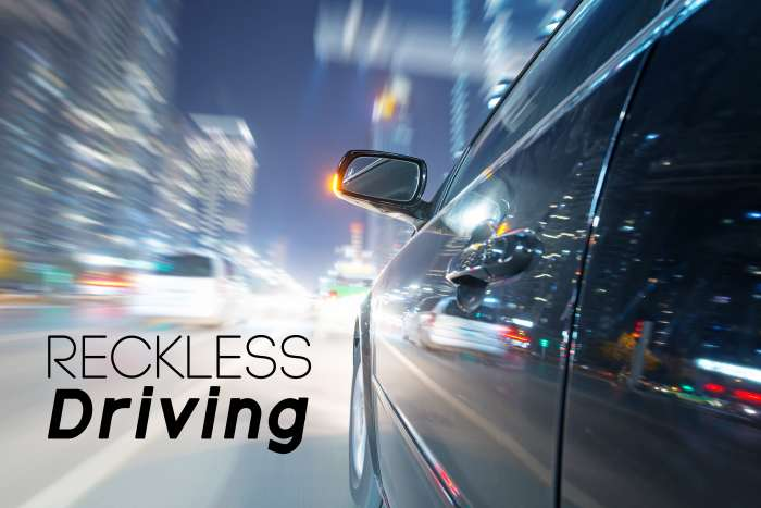 reckless driving-min