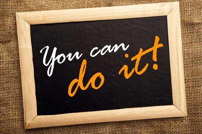9-12-18 You can do it-min