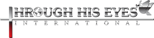 ThroughHisEyes Logo RGB e1560979271602 - ThroughHisEyes_Logo_RGB