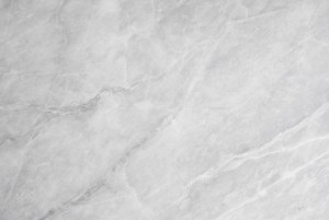 bigstock Marble Plate 6697594 - bigstock-Marble-Plate-6697594