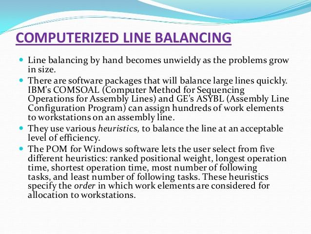 computerized line balancing.jpg