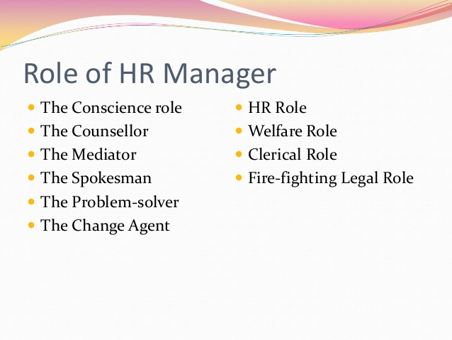 human-resource-management-17-638