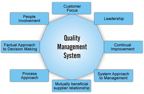 quality-management-system-services-500x500