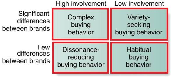 Consumer-Decision-Making-Types-Mbaknol.jpg