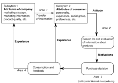 Nicosia_model_of_consumer_behaviour-theintactone.png