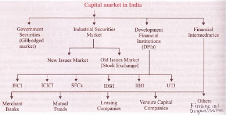 Organizational-Structure-Indian-Capital-Market.jpg