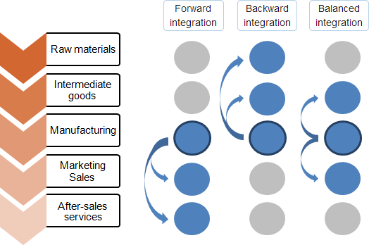 vertical-integration-strategy-theintactone.png