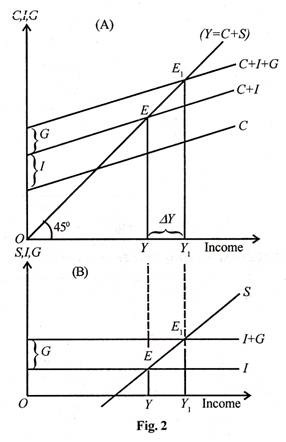 topic 4.3.jpg